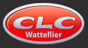 CLC Wattellier